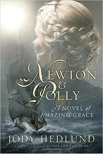 newton-polly