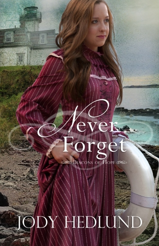never-forget-cover-002