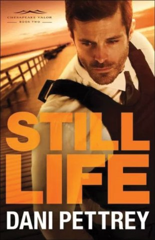 Still-Life-Book-Cover
