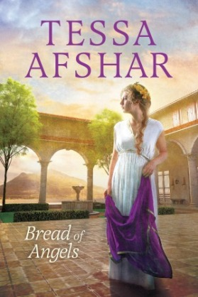 Bread_of_Angels_300x450