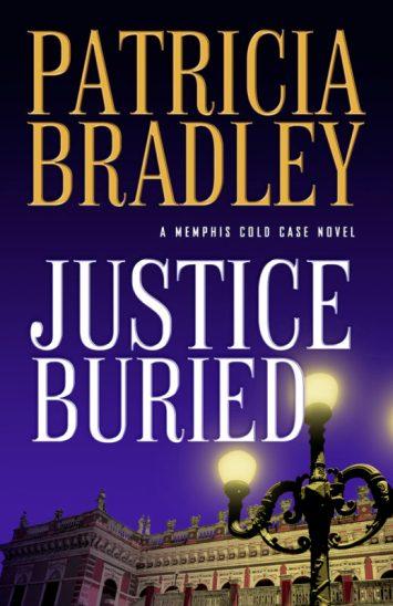 Bradley_JB_11_28-1-1-518x800